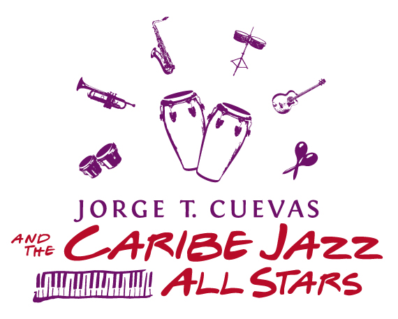 caribe all stars